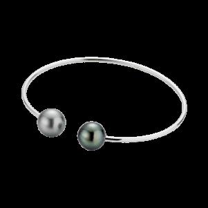 Pearl Style by Gellner, Urban, Armspange, 2-81171-02