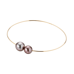 Pearl Style by Gellner, Urban, Armspange, 2-81314-04