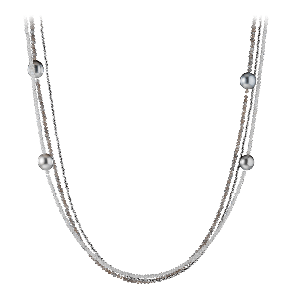 Pearl Style by Gellner, Urban, Collier, 2-81200-01