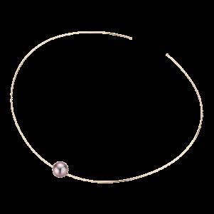 Pearl Style by Gellner, Urban, Halsreif, 2-81314-05