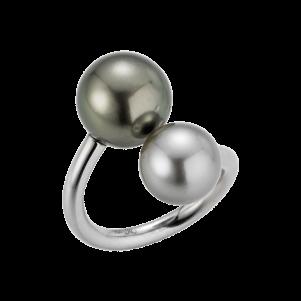 Pearl Style by Gellner, Urban, Ring, 2-80676-02