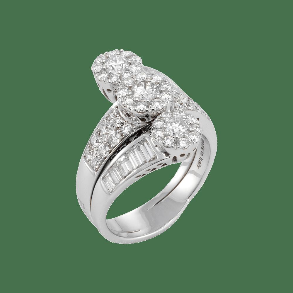 Ponte Vecchio, Ring Artemide