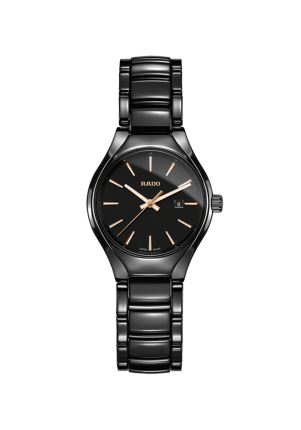 Rado, True, Quarz, 01.111.0059.3.016, R27059162