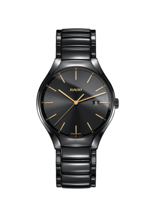 Rado, True, Quarz, 01.115.0238.3.015, R27238152