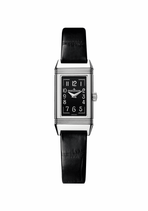 Reverso One Reedition (3258470)