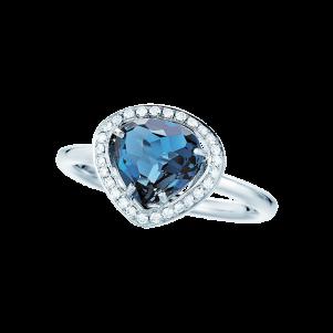 Rivoir, Ring, 37590-495276-1994