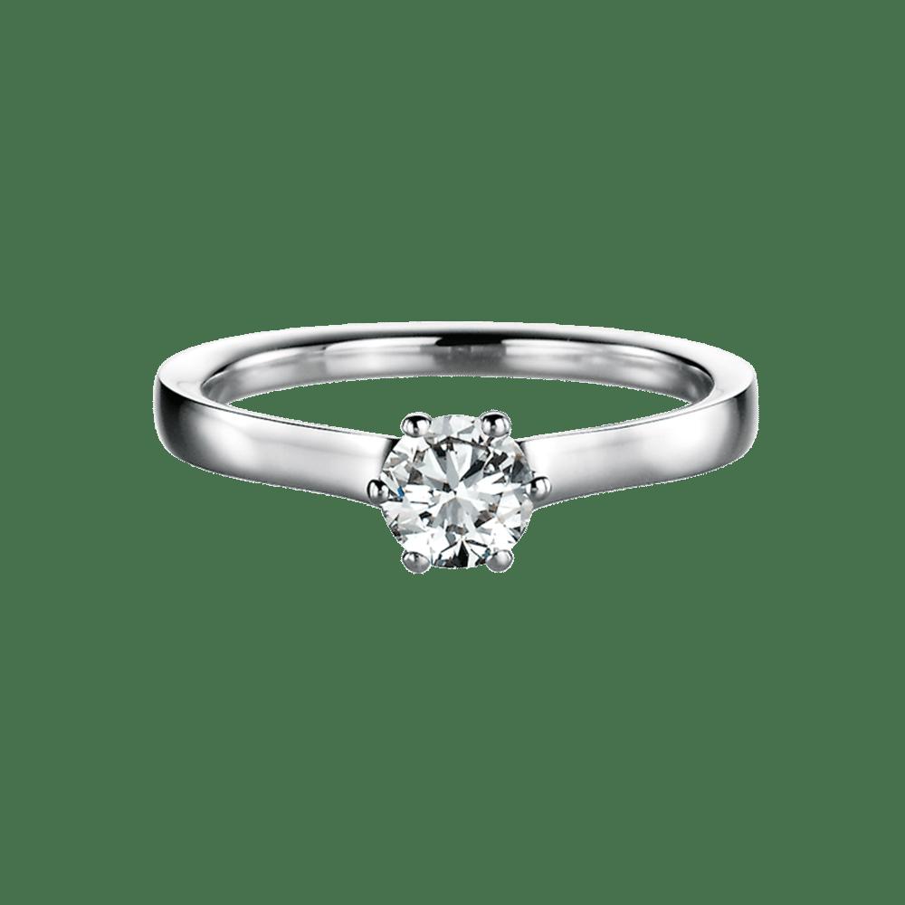 Rivoir, Ring, 423-22101-350-86