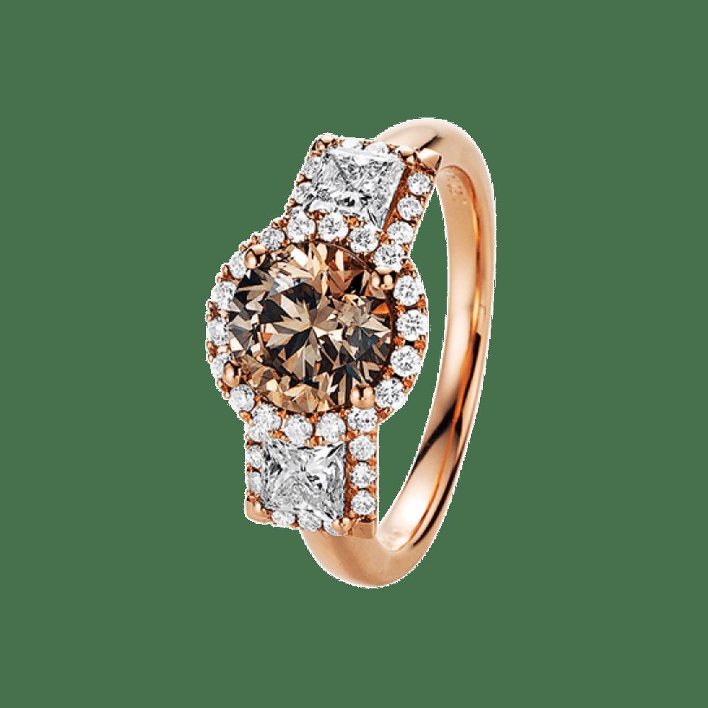 Rivoir, Ring, 440448
