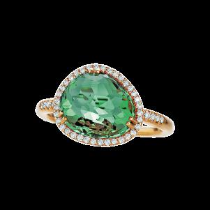 Rivoir, Ring Copine, 495201-1748