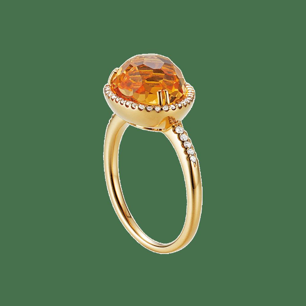 Rivoir, Ring Copine, 495201-1805