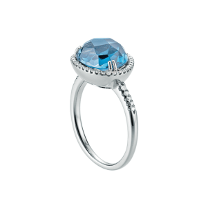 Rivoir, Ring Copine, 495201-1980