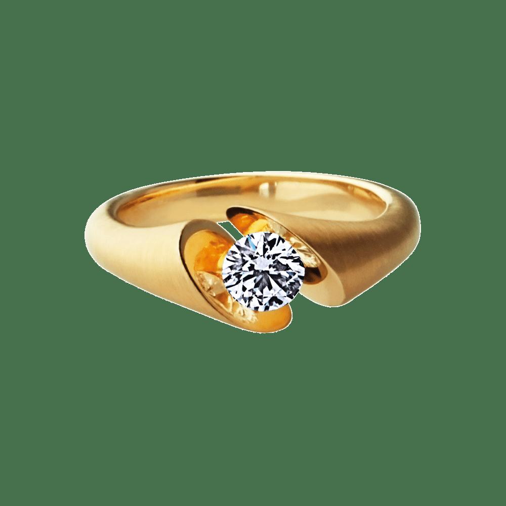 Schaffrath ,Calla, Ring