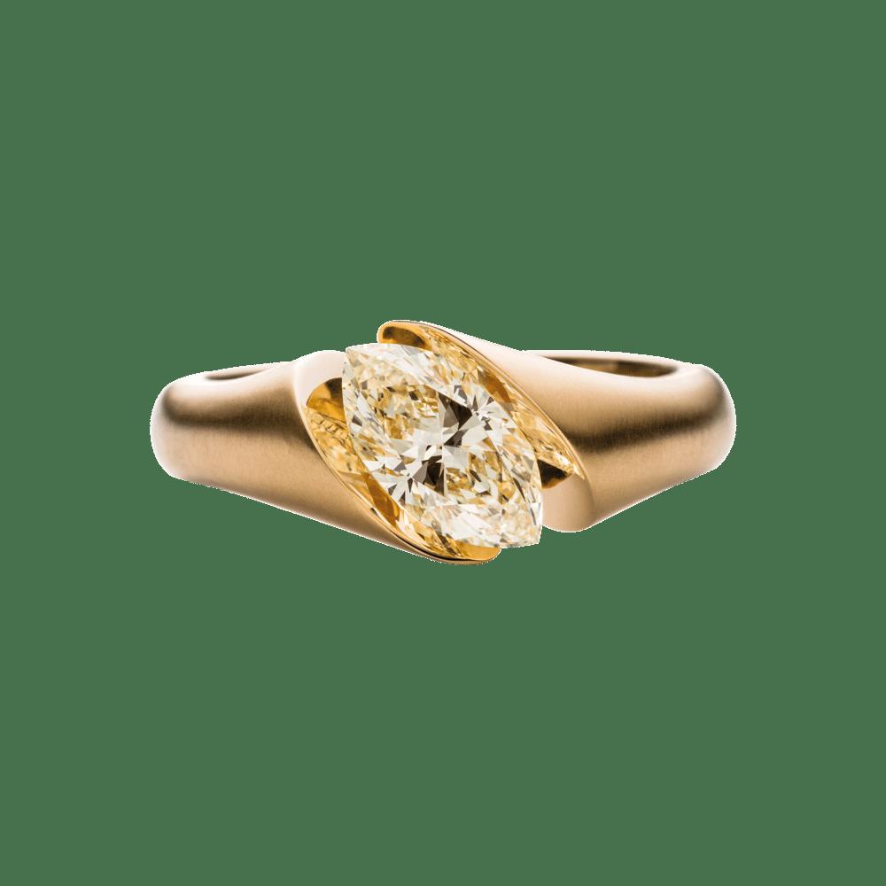 Schaffrath, Ring Calla