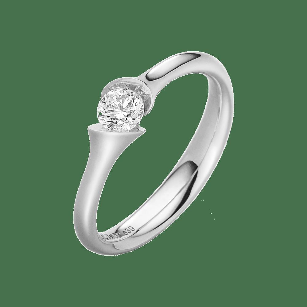 Schaffrath, Ring Calso
