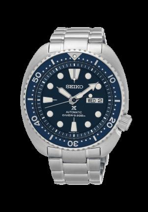 Seiko, Prospex, Automatik Diver´s Turtle, SRP773K1