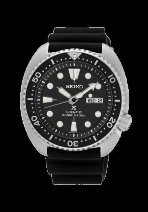 Seiko, Prospex, Automatik Diver´s Turtle, SRP777K1