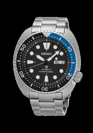 Seiko, Prospex, Automatik Diver´s Turtle, SRP787K1