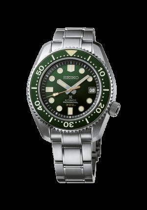 Seiko, Prospex, Diver, SLA019J1