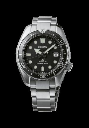 Seiko, Prospex, Diver, SPB077J1