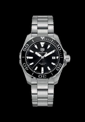 TAG Heuer, Aquaracer, WAY111A.BA0928