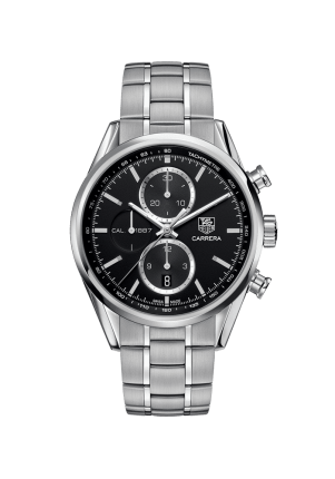 TAG Heuer Carrera Calibre 1887, CAR2110.BA0724