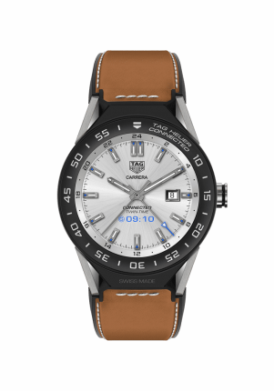 TAG Heuer Connected Modular 45, SBF8A8001.11FT6110