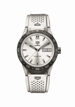 TAG Heuer, Connected, SAR8A80.FT6056