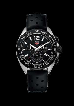 TAG Heuer Formula 1 Chronograph, CAZ1010.FT8024