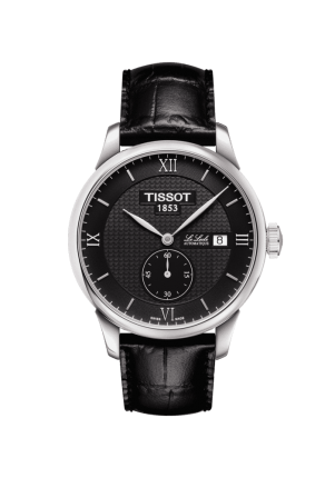 Tissot, T-Classic, Le Locle Automatic Petite Seconde, T006.428.16.058.01
