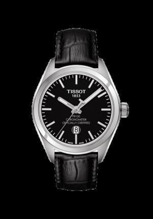 Tissot, T-Classic, PR 100 Lady Cosc, T101.251.16.051.00