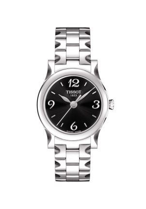 Tissot, T-Classic, Stylis-T, T028.210.11.057.00