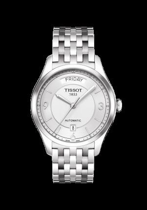 Tissot, T-Classic, T-One Automatic, T038.430.11.037.00