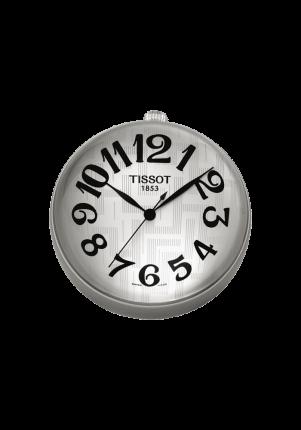 Tissot, T-Pocket, Specials, T82.9.508.32