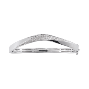 Viventy, Armband, 775387