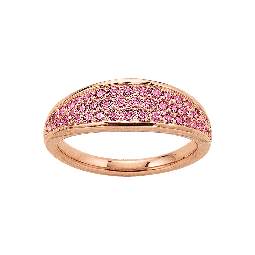 Viventy, Bright Colors, Ring, 779681
