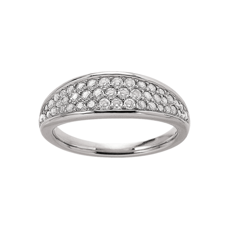 Viventy, Bright Colors, Ring, 779701