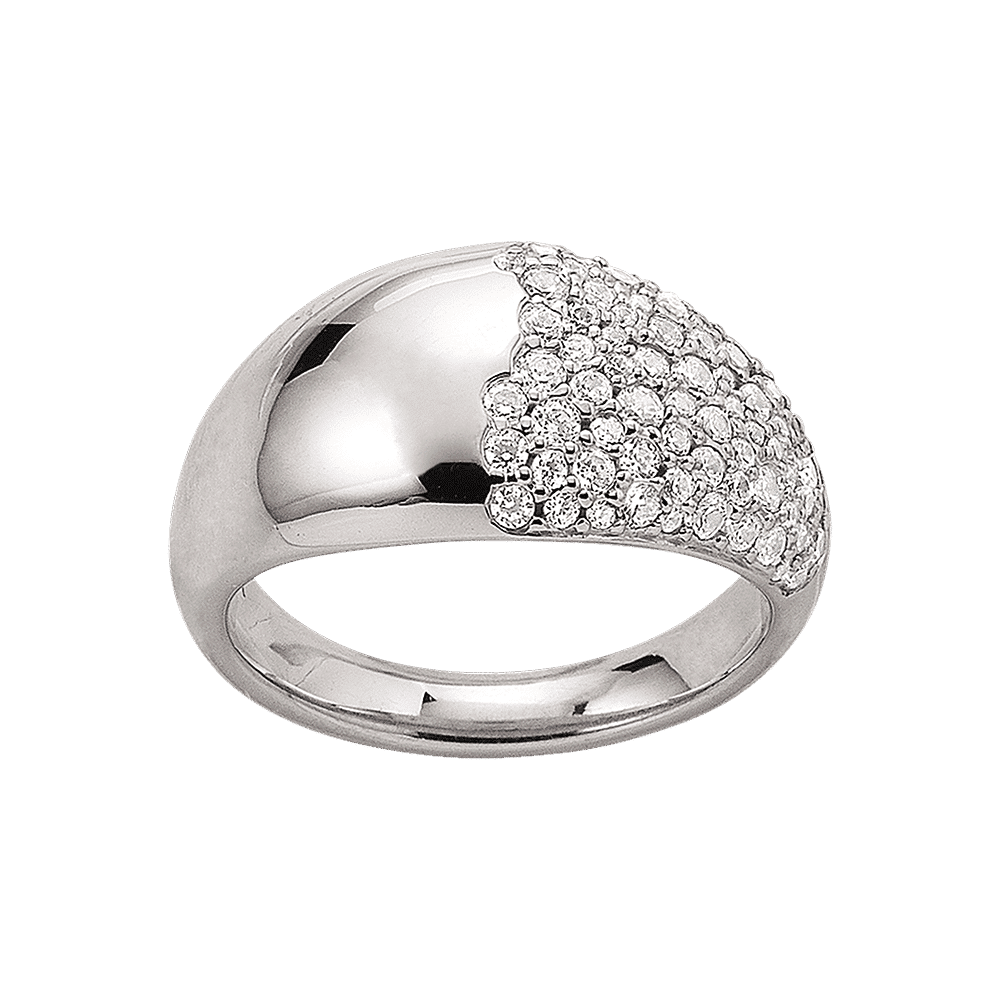 Viventy, Bright Colors, Ring, 779841