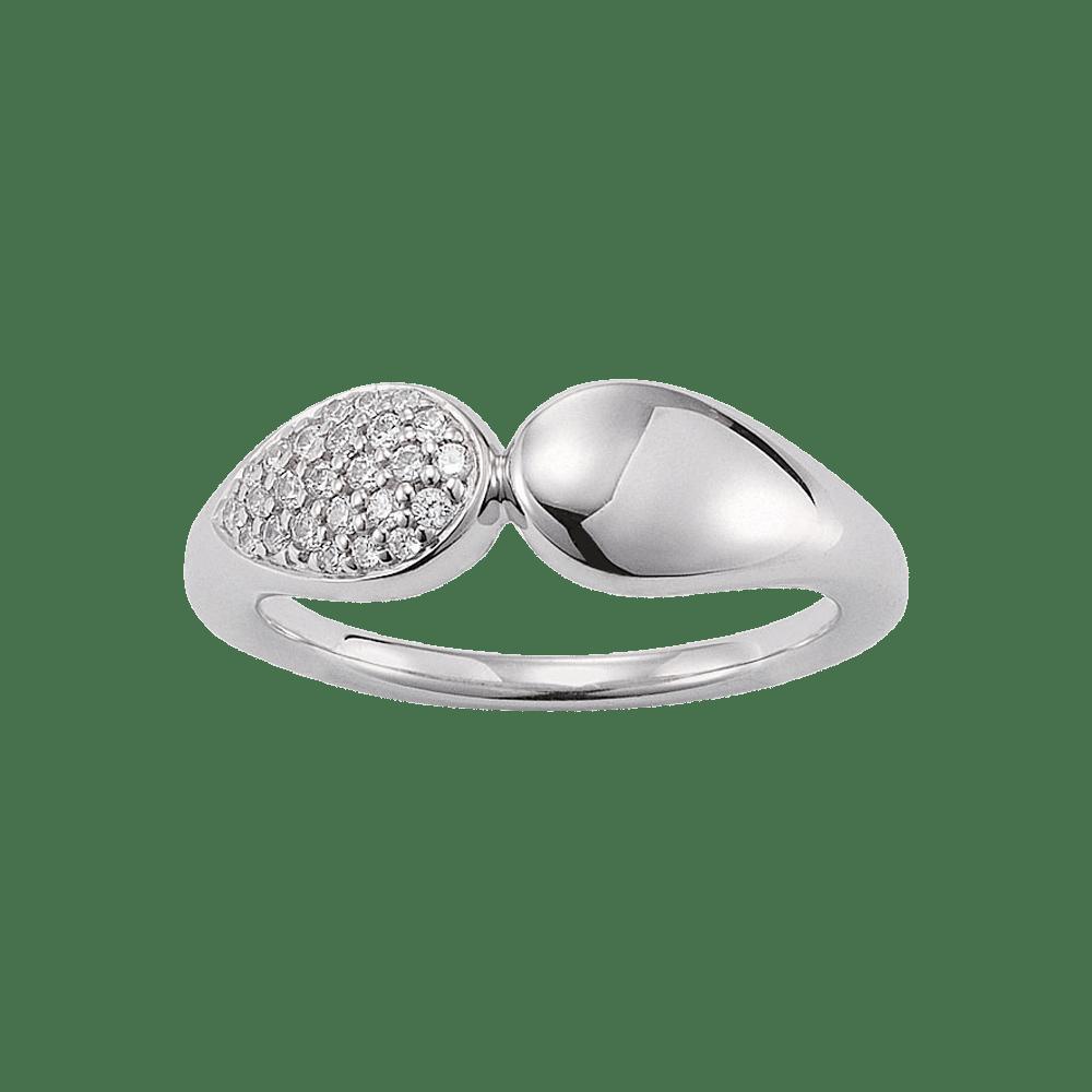 Viventy, Ring, 776801
