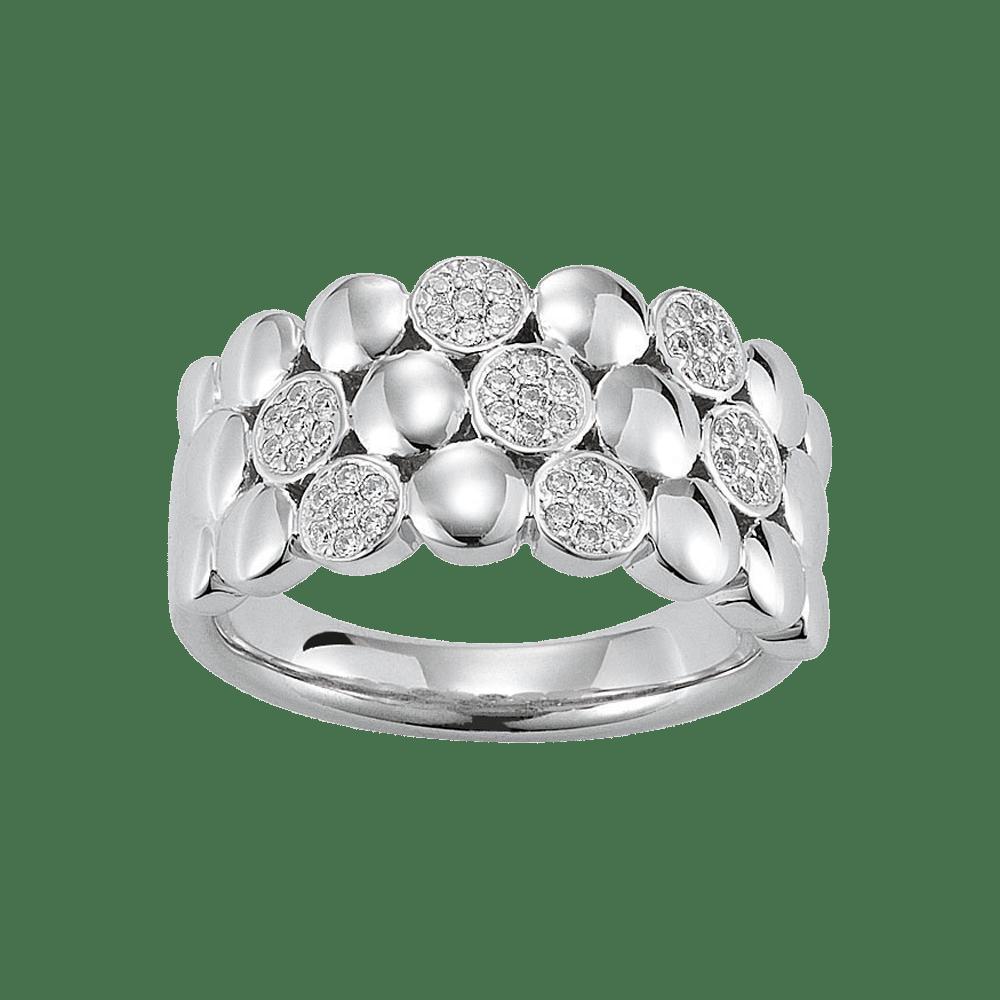 Viventy, Ring, 776971
