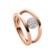Viventy, Ring