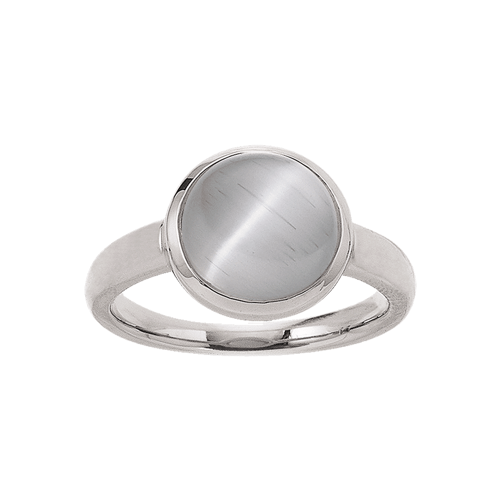Viventy, Signs of Love, Ring, 779381