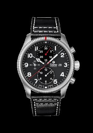 Tutima, Grand Flieger Classic Chronograph