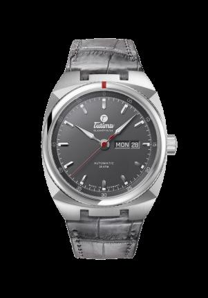 Tutima, Saxon One, Automatic, 6120-03