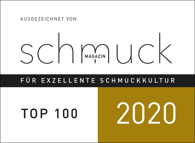 Schmuckmagazin